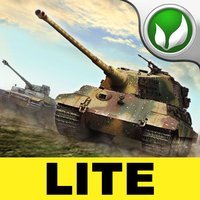 ARMS ROAD Eastern Front Lite