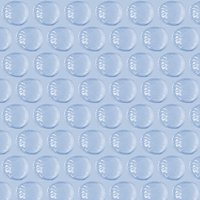 Bubble Wrap FREE
