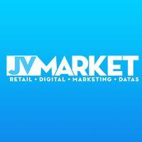 JV Market