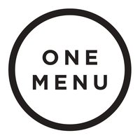 ONE-MENU The world on ur plate
