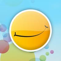 Let's Laugh : Laughter Exercises