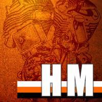 HarleyMobile