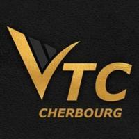 VTC CHERBOURG