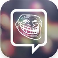 Prankgram Instagram Prank Chat