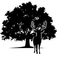 Deer Hunter Forum