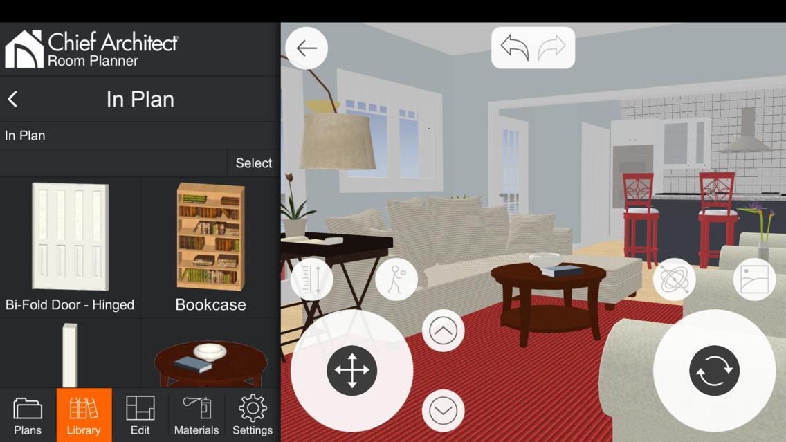 """Image result for Room Planner LE Home design App"""""""