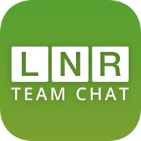 LNR Team Chat