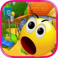 Bubble Fun Adventure - Fun Land