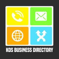 Kos Business Directory