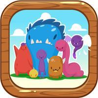 Forest Monster Defense - The Adventure Defender Free Game