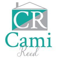 Cami Sells Homes