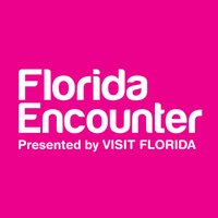 2018 Florida Encounter