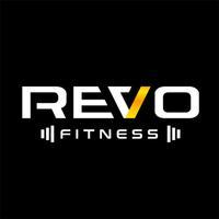 REVO Fitness AH