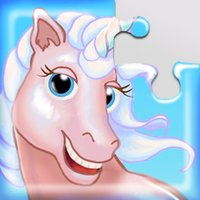 Cutesy: The Quest of the Unicorn (Review Copy)