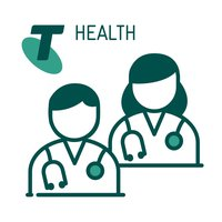 Telstra Health Drs App