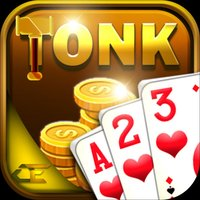 Tonk Plus