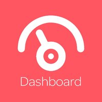 GettingBetterDashboard