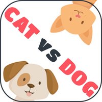 Cat And Dog - an interesting and challenging game
