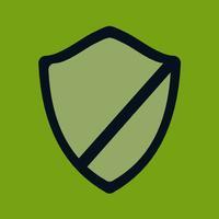 Green Shield Blockr Ads - Pease Browsing for Safari