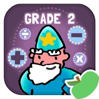 Crazy Math Adventure G2 Lite
