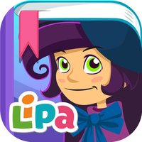 Lipa Wizards: The Book