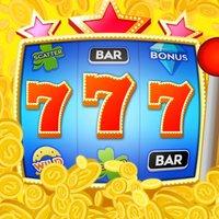 Spin Mania Slots - Multi Theme Casino Machines