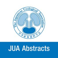 JUA Abstracts
