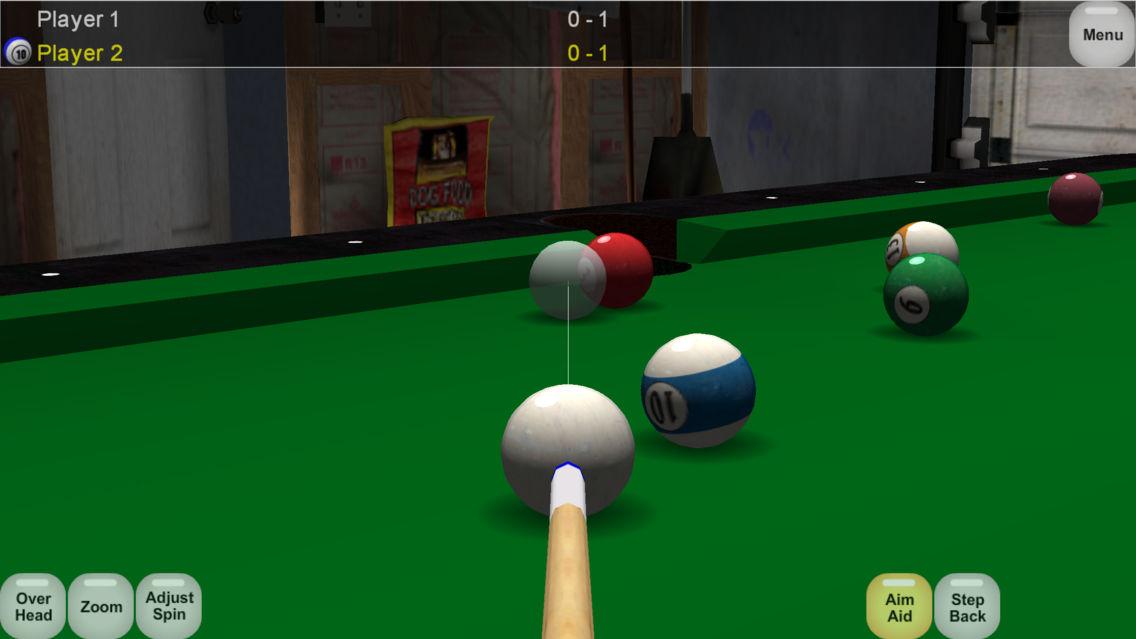 online virtual betting games pools
