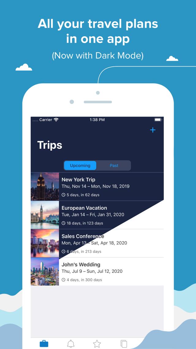 S Planner App Free Download