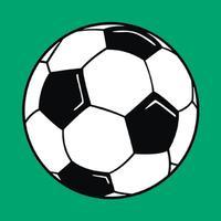 Super Soccer Ball Maze Challenge 2016