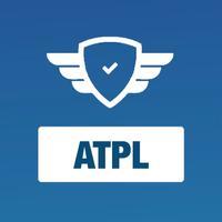 Fasttrack ATPL