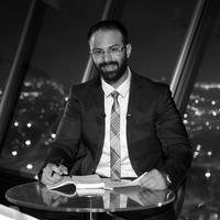د. محمد بوخضور