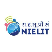 NIELIT Cyber Security