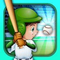 A Smash Homerun Derby FREE - Survival Baseball Flick Challenge