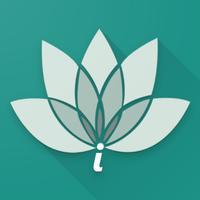 iVerify-Lotus