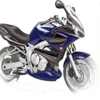 Ducati Motorcycles Info!
