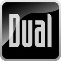 Dual iPlug S