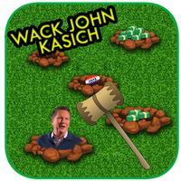 Whack John Kasich