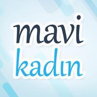 MaviKadin