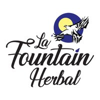 La Fountain Herbal
