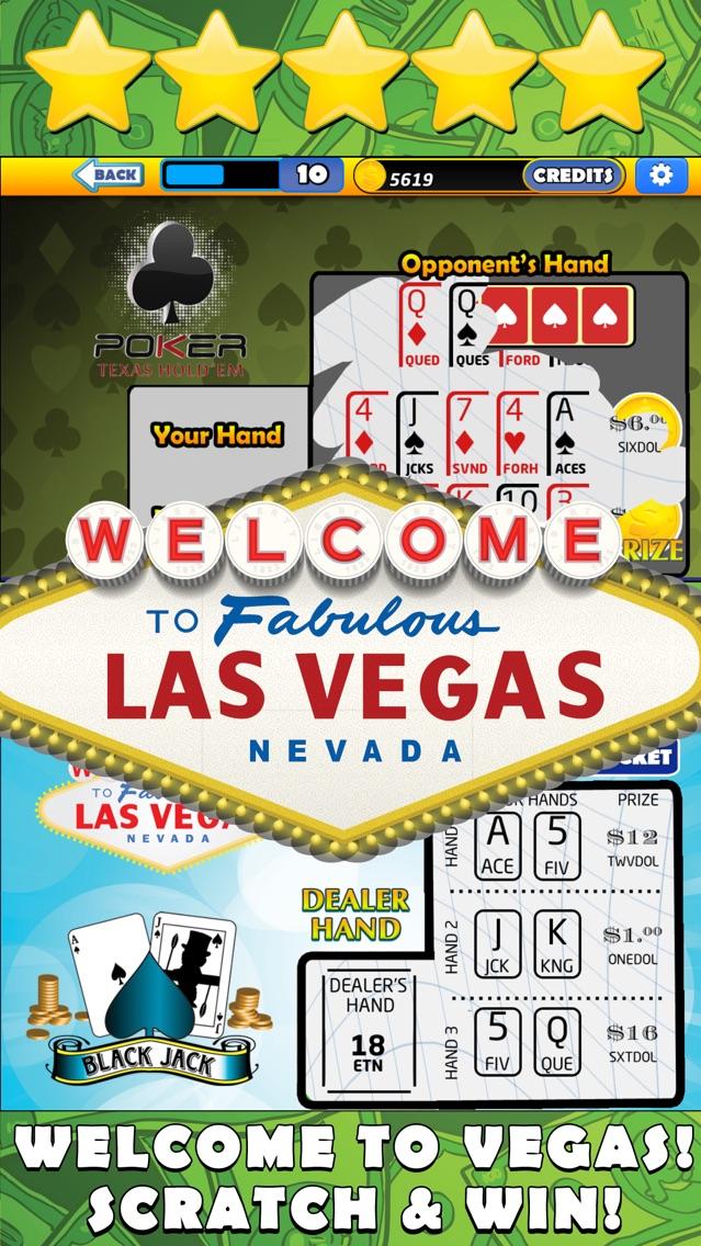 gila river casino hotel Casino