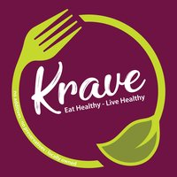 Krave Lunch Deliveries