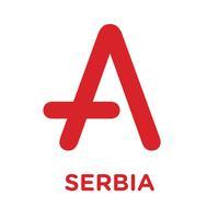 Adecco Serbia