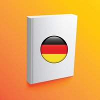 Learn Basic German Beginners