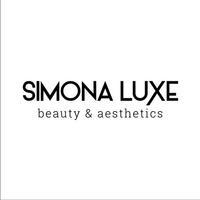 Simona Luxe Beauty & Aesthetic