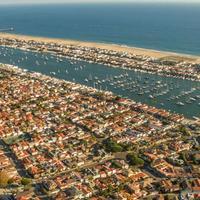 SoCal Luxury Beach Homes