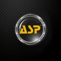 ASP PARTSHOP