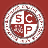 Southland College Prep HS