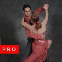 Salsa Music Spanish Songs Pro & Bachata Merengue