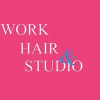 Work Hair Studio